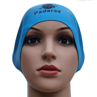Best Swimming Caps