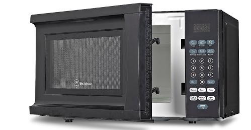 Best Countertop Microwaves