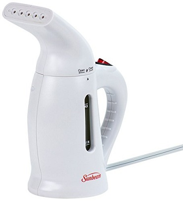 Best Fabric Steamers