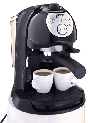 Best Espresso Machines Under $300