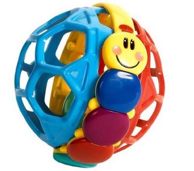 Best Baby Toys