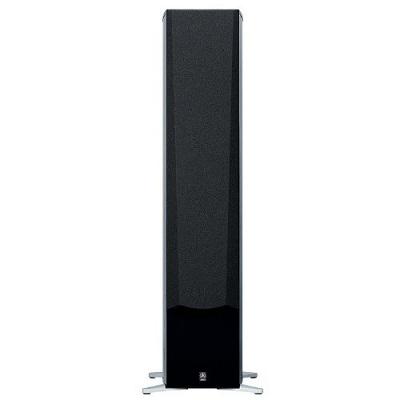 est Tower Speakers