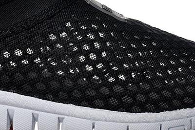 Best durable Men shoes