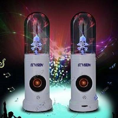 Best Water Speakers