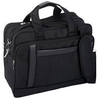 Best Briefcases