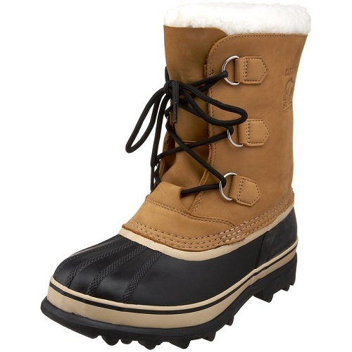 Top 10 Best Types Of Snow Boots in 2020 Reviews