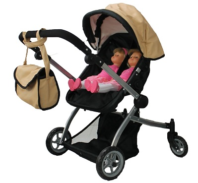 Best Baby Doll Strollers