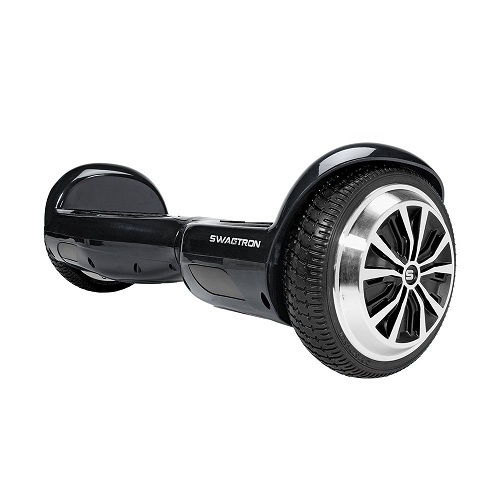 Top 10 Best Hoverboards Brands