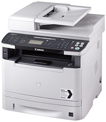Top 10 Best Canon Printers