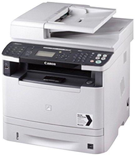 Top 10 Best Canon Printers
