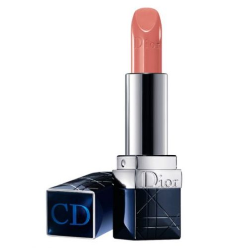 Best Lipstick Brands In 2018 For Women