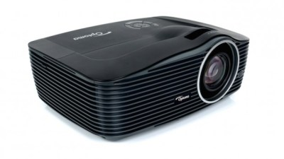 Top 10 Best Home Theater Projectors In 2017 Reviews