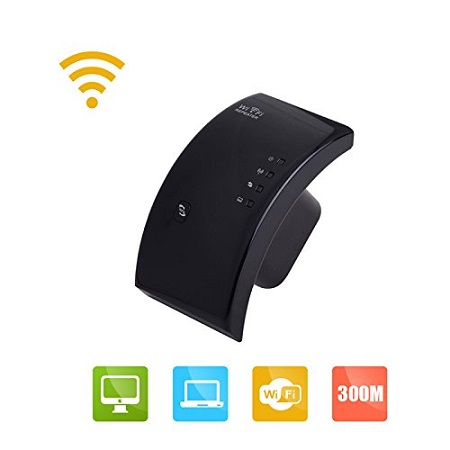 Wavlink 300Mbps Wireless Range Booster