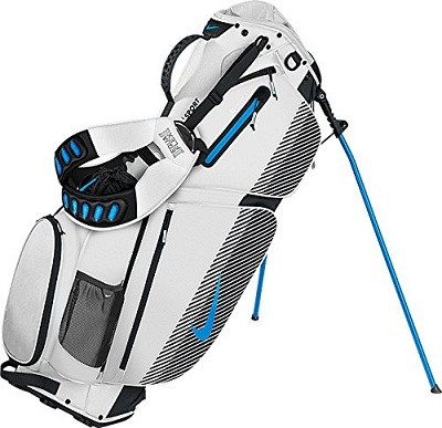 The Best Golf Bags in the Market