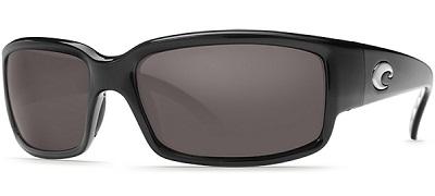 The Best Sunglasses for ladies