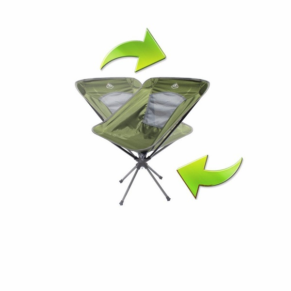 best outdoor folding chairs of - Outdoor Folding Chairs
