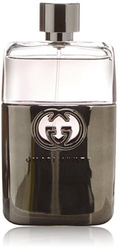 Top 10 Best Mens Cologne Of 2019