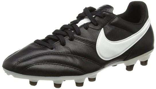 TOP 10 Best NIKE Soccer Cleats Of All The Time