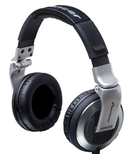 Best DJ Headphones Reviews
