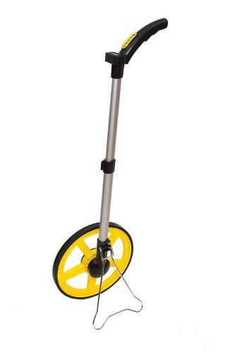 Best Distance Measuring Wheels