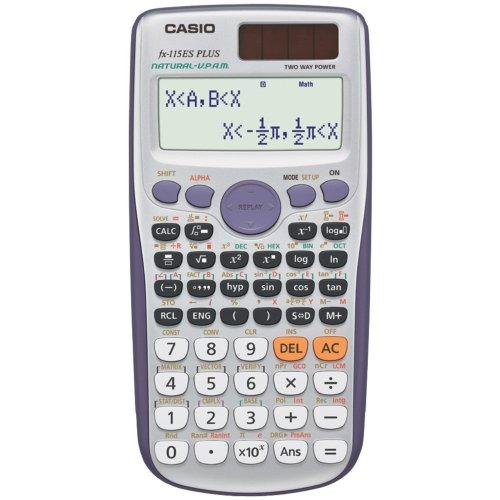 BEST CALCULATORS FOR STUDENTS