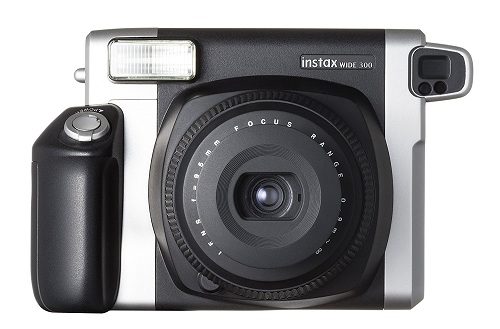 BEST CHEAP DIGITAL CAMERAS THAT YOU CAN BUY UNDER $100