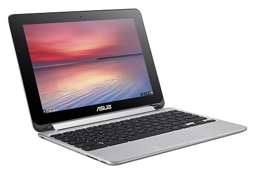 CARRY IT ON-THE-GO WITH THESE TOP 5 BEST MINI LAPTOPS