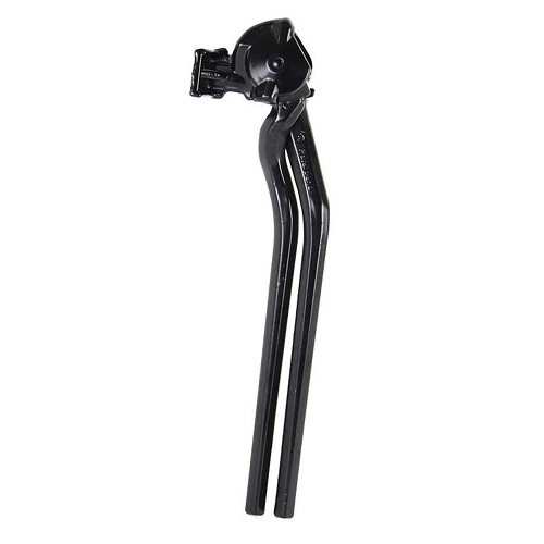 BEST BIKE KICKSTANDS AVAILABLE – KEEP YOUR BICYCLE SAFE AND SOUND
