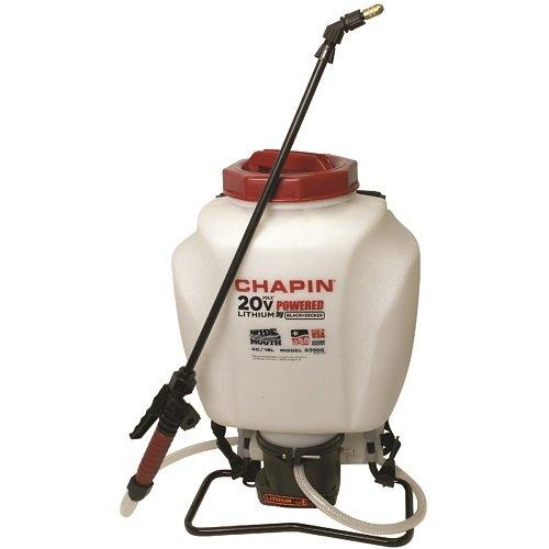 best garden sprayer. BEST GARDEN SPRAYER THAT PROVIDE YOUR SPECIALIZED CARE Best Garden Sprayer E