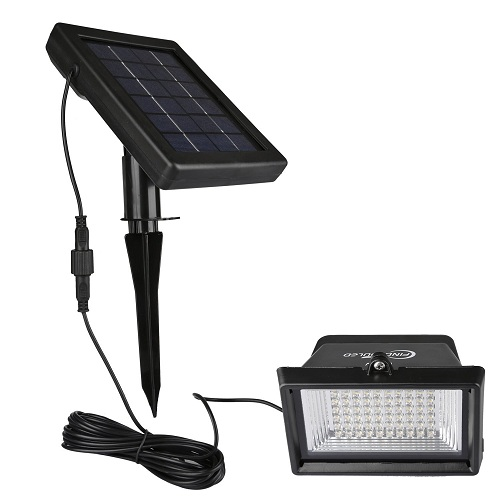 TOP 5 LED FLOOD LIGHTS PRODUCT REVIEW
