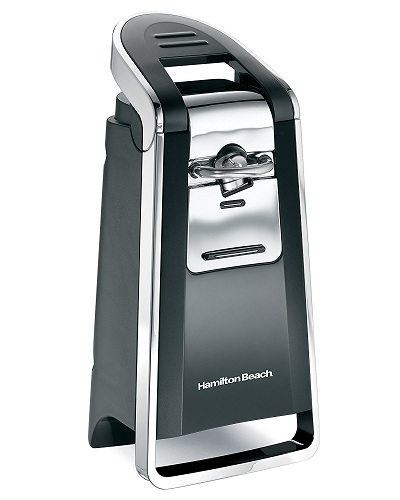 TOP 5 BEST CAN OPENERS PRODUCT REVIEWS
