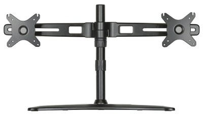 Best Dual Monitor Stands – Make Your Working On Computers Comfortable