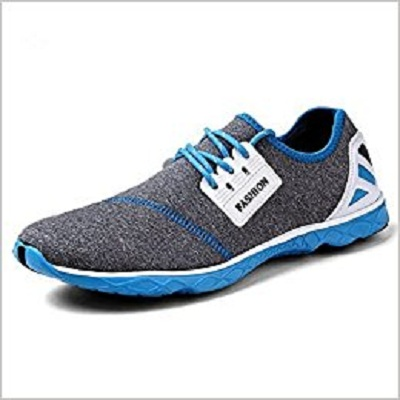 BEST MASSAGE SHOES FOR MEN & WOMEN