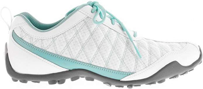 Top 5 Golf Shoes For Women