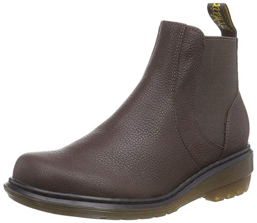 Top 5 Jungle Boots For Women