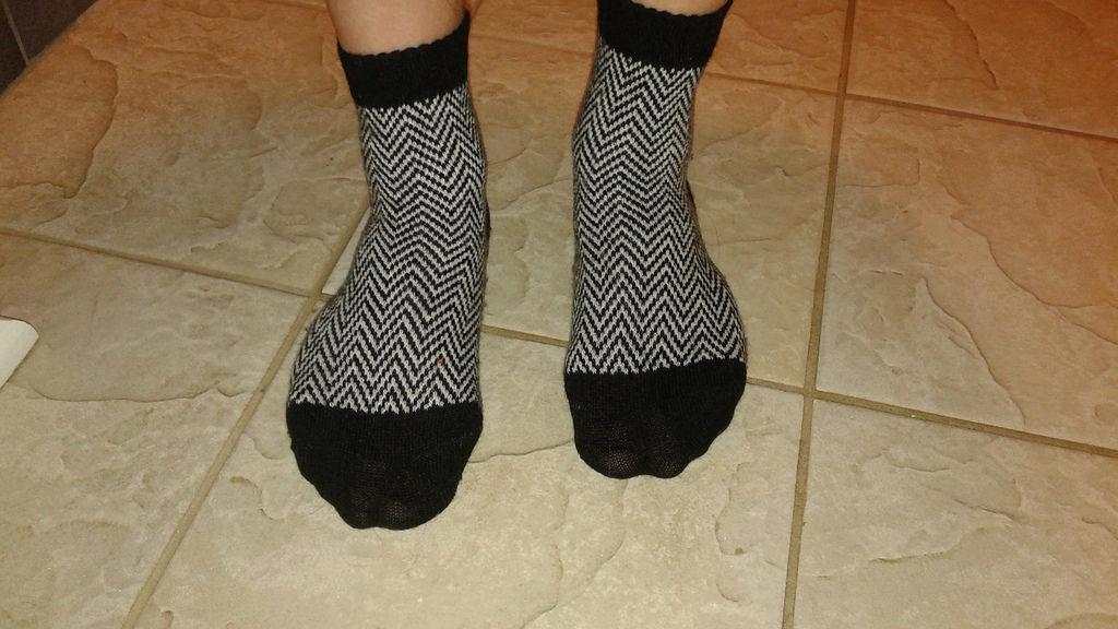 women's work socks
