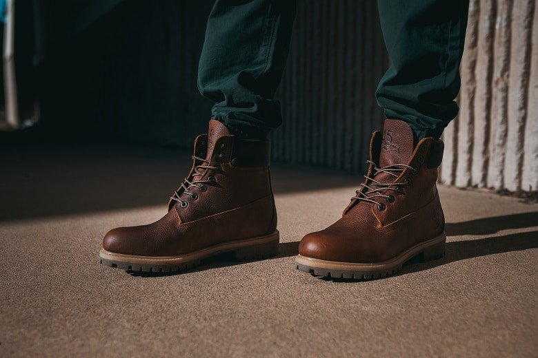 a685db1f8 Best American Made Work Boots  2019 (Complete Guide) - ReviewAir