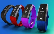 Best Fitness Tracker for Running