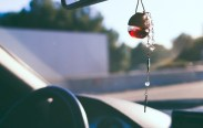 Longest lasting car air freshners