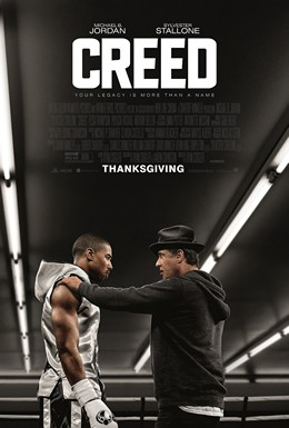 321471id1a_Creed_27x40_1Sheet.indd