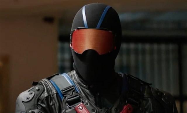 vigilante1
