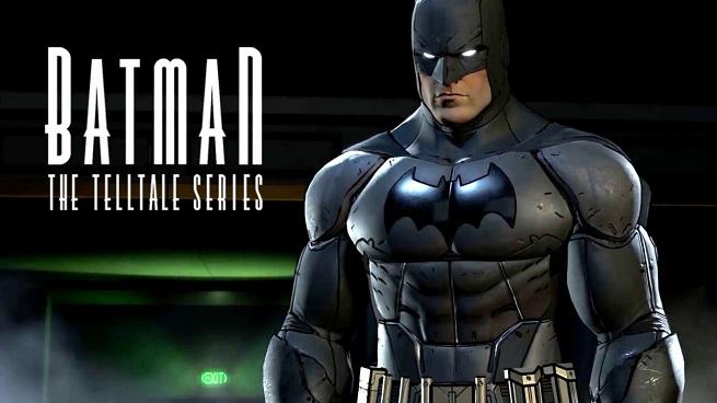 batman-telltale-1012970