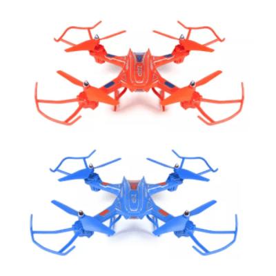 Zip & Zap Racing  - Best Drones For Teenagers & Kids
