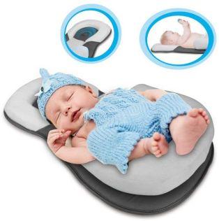 3. Baby Sleep Positioner - Souq.com under 50 SAR