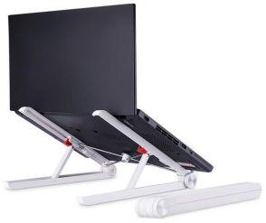 43. Laptop Foldable Stand - Souq.com under 50 SAR
