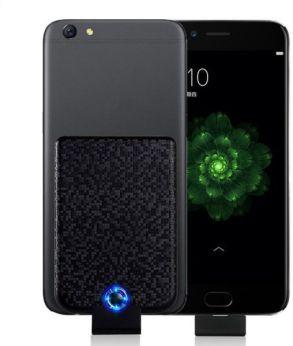 46. Back battery power bank - Souq.com under 50 SAR
