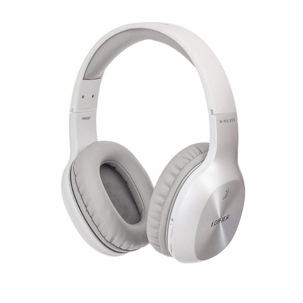 3. Edifier W800BT Bluetooth Headphone - Best On-Ear Headphone on AliExpress