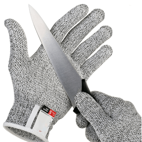 61. Anti Cut Kitchen Gloves-Best to buy things on aliexpress best sellers
