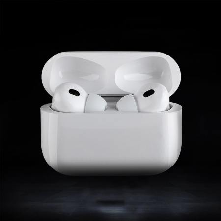Airpods  Pro Super Copy