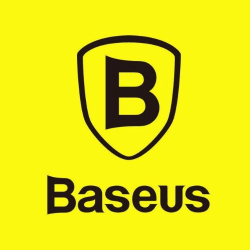 11. Baseus-Best & Top Mobile Accessories Brand on Aliexpress